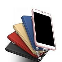 Baby skin ultra slim case untuk Samsung galaxy Note 3
