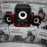 HV9515 Speaker Advance Duo 300 duo300 duo300 bisa us KODE BIS9569