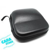 Nbbox Universal Hardcase Headphone, Headset - Termurah & Berkualitas