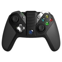 Jual GameSir G4 Wired Bluetooth Controller for Android PC TV BOX Murah