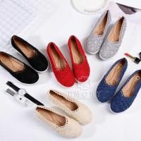 Jual ♤ Sepatu Emory Lace | Supplier tas impor | Sepatu Wanita Murah