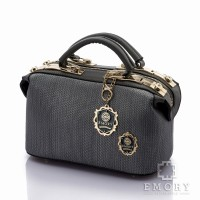 Jual ♤ Tas Emory Doctor Bag | Supplier tas impor | Tas Wanita Murah