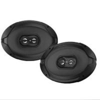 Speaker mobil Oval JBL GT 7-96 (Original) /set