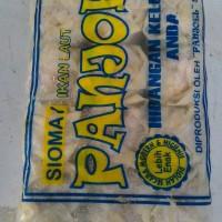 Jual siomay & Batagor Crispy Panjoel Murah