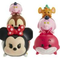 Jual Tsum Tsum Disney ORI murah Murah