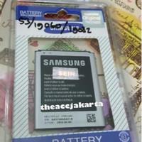 Baterry/Batre/Baterai Samsung Galaxy S3/Grand Neo/Grand Duos 100% Ori