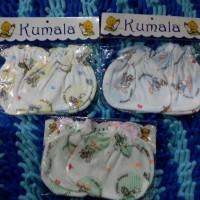 Harga set sarung tangan dan kaos kaki bayi motif dan polos merk | antitipu.com