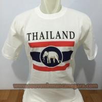 Harga Bendera Thailand Hargano.com