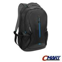 Targus 14 inch Cobra Tas Ransel Laptop Punggung Backpack - TSB283AP