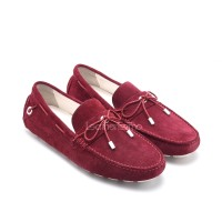 Branded PEDRO SHOES Moccasins Shoes FPP215 Original Imported