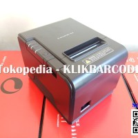 PRINTER KASIR THERMAL 80MM IWARE IW 800 ( USB - LAN - RS 232 - PROMO )