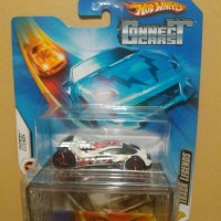 Hot Wheels Connect Cars Boltz Track Legends - Vulture (very rare)