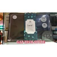"Monocozzi Lucid Translucent Hard Case for MacBook Pro Touch Bar 15"""