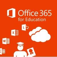 office 2016 pro plus office 365 original 5 pc mac windows lifetime