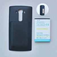 LG G4 H818 H819 H815T H815N F500S F500L F500S VS986 LS991 Battery KIT