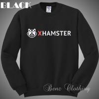 Sweater Xhamster