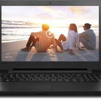 Lenovo Ideapad 110 72iD 7QiD