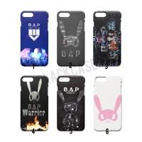BAP Rabbit Logo Iphone 6 7 5 Xiaomi Redmi Note F1S OPPO s6 Vivo