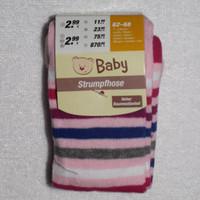 Harga legging bayi 3 6 bulan perempuan | antitipu.com