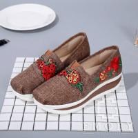 Jual Sepatu Wanita | Emory Nevada Series 446 Murah