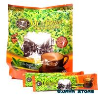 Jual Old Town White Milk Tea Murah