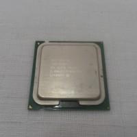 Jual Processor PC Intel Pentium 4 531 3.0 GHz LGA775 HT Technology Original Murah