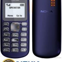 Hp Nokia 103 Handphone Baru