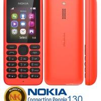 Hp Nokia 130 BARU, HANDPHONE