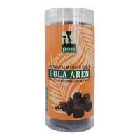 Javara Gula Aren Organik