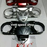 harga Stabiliser Shock Ktc Yamaha Vixion / Scorpio / R15/ Ninja Kr Tokopedia.com