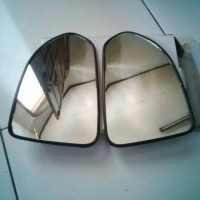 harga Kaca Spion Jazz Lama.city Tokopedia.com