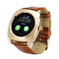 Cognos Smartwatch DZ10 X3 - GSM Murah
