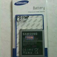 Baterai Batre Samsung J5 (G530) Grand Prime Original SEIN