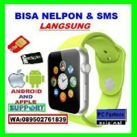 HP HANDPHONE JAM TANGAN ANAK PRIA SMARTPHONE |JUAL SAMSUNG XIAOMI ASUS
