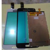 LCD+TouchScreen Samsung Galaxy S5 Replika