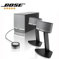 Bose Companion 5