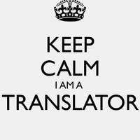 Jual Penerjemah Mandarin / Chinese Translate Murah