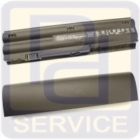 pd090 baterai oem hp Pavilion dm1-4000 4000au 4000eb 4000ee 4000eg