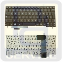pd144 Keyboard SAMSUNG N250 N225 NP-N220 NP-N210 N220-JP01 hitam