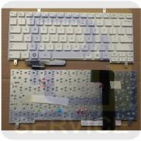 pd145 Keyboard SAMSUNG N250 N225 NP-N220 NP-N210 N220-JP01 putih