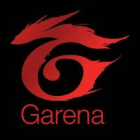 garena 330 shell / 10000 cash