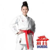 Shureido New Wave 3 for Kata (Karate Gi) Size 3