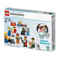 LEGO 45022 EDUCATION Community minifigure set