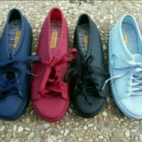 Sepatu Barabara B269
