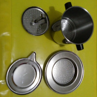 Jual Vietnam Drip Coffee  berkualitas terbaik murah simple digunakan mudah Murah