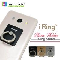 Jual ring Phone Holder Ring Stand Murah