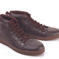 harga 210lay, Sepatu Sneaker/boot Casual/indoor/pesta Pria/laki-laki/cowok Tokopedia.com