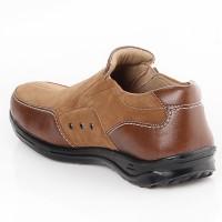harga 887lnr, Sepatu Sneaker Casual/formal/indoor/pesta Pria/laki-laki/cowok Tokopedia.com