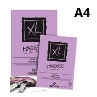 Harga A4 Travelbon.com