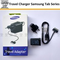 harga Charger Cas / Casan Handphone Samsung Galaxy Note 10.1 N8000 Ori Cina Tokopedia.com